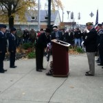 2013 Veterans Day 4