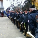 2013 Veterans Day 5